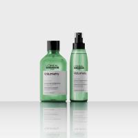 Volumetry – за повече обем на фина коса