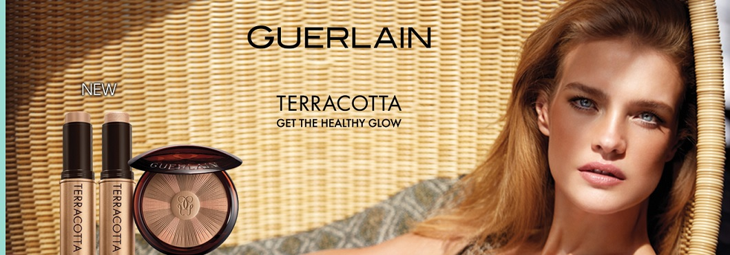 Terracotta New