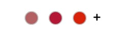 Допълнителни цветове