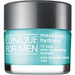 Clinique For Men™ Maximum Hydrator 72-Hour Auto-Replenishing Hydrator - Douglas