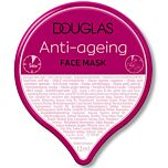 Douglas Essential Anti Ageing Capsule Mask - Douglas