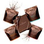 COCOSOLIS Luxury Coffee Scrub Box - Douglas