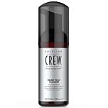 AMERICAN CREW Beard Foam Cleancer - Douglas