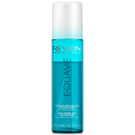 EQUAVE Instant Detangling Conditioner For Normal To Dry Hair - Douglas
