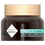 I COLONIALI Mattifying & Pureness Hydrating Face Cream - Douglas