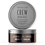 AMERICAN CREW Beard  Balm - Douglas