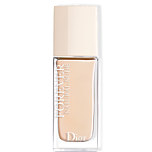 Dior Forever Natural Nude - Douglas