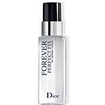 Dior Forever Perfect Fix - Douglas