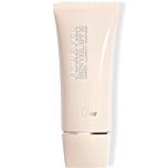 Dior Forever Skin Veil SPF 20 Extreme Wear & Moisturizing Makeup Base - Douglas