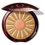 GUERLAIN Terracotta Sun Bloom Bronzing & illuminating powder - Douglas