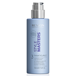 STYLE MASTERS Fanaticurls Strong Sculpted Curl Activator - Douglas