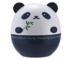 TONY MOLY Panda'S Dream White Sleeping Pack - Douglas