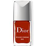 Dior Vernis Couture - Douglas
