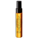 OROFLUIDO Super Shine Light Spray - Douglas