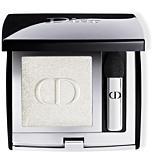 Dior Mono Couleur Couture - Douglas