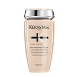 KERASTASE CURL MANIFESTO Bain Hydration Shampoo - Douglas
