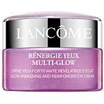 Lancôme Rénergie Yeux Multi-Glow  - Douglas