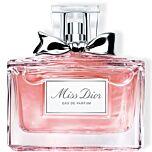 Miss Dior Eau de Parfum - Douglas