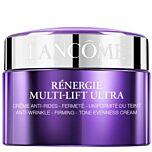 Lancôme Renergie Multi-Lift Ultra Full Sprectrum Anti-Aging Cream - Douglas