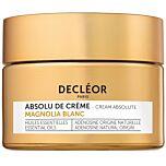 DECLEOR White Magnolia Anti-Ageing Cream Absolute - Douglas