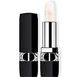 Rouge Dior Floral Care Lip Balm - Douglas