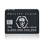 PHILIPP PLEIN NO LIMIT$ - Douglas