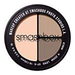 SMASHBOX PHOTO EDIT EYE SHADOW TRIO - Douglas