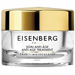 Eisenberg Classic Anti-Age Treatment - Douglas
