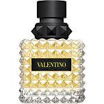 Valentino Born in Roma Yellow Dream For Her Eau de Parfum - Douglas