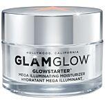 GLOWSTARTER™ MEGA ILLUMINATING MOISTURIZER NUDE GLOW - Douglas