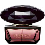 Versace Crystal Noir EDT - Douglas