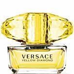 Versace Yellow Diamond - Douglas