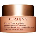 Clarins Extra-Firming Night All Skin Types - Douglas