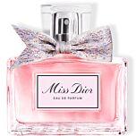 DIOR Miss Dior Eau de Parfum - Douglas
