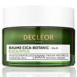 DECLEOR CicaBotanic Healing Body Balm - Douglas