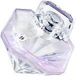 Lancôme La Nuit Trésor Musc Diamant - Douglas