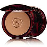 Guerlain Terracotta The bronzing powder - Douglas