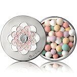 Guerlain Météorites Light revealing pearls of powder - Douglas