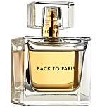 Eisenberg L`Art De Parfum Back To Paris - Douglas