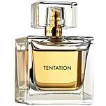 Eisenberg L`Art De Parfum Tentation - Douglas