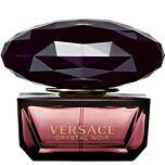 Versace Crystal Noir EDP - Douglas
