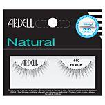 Ardell Natural Lashes - 110 Black - Douglas