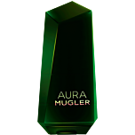 Mugler Aura - Douglas