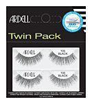 ARDELL Twin Pack - 105 Black - Douglas