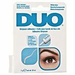 DUO Striplash Adhesive - Clear 7g - Douglas