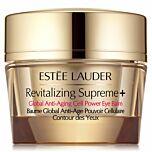 Estee lauder Revitalizing Supreme+ Global Anti-Aging Cell Power Eye Balm - Douglas