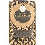NESTI DANTE LIXURY BLACK SOAP - Douglas