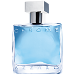 Azzaro Chrome - Douglas