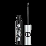 Essence liquid ink eyeliner 01 - Douglas