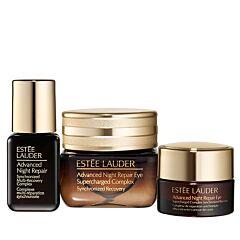 Комплект Estee Lauder Beautiful Eyes: Repair + Brighten - Douglas